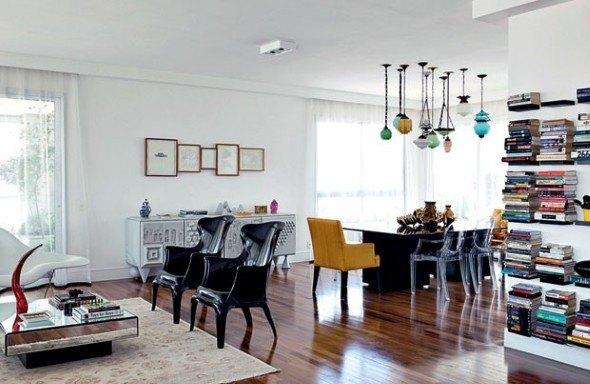Decorar-apartamento-com-objetos-004