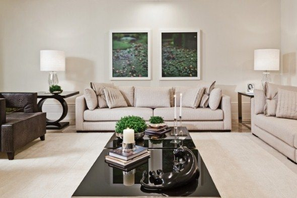 Decorar-com-tons-off-white-007