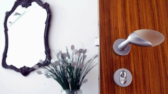 Elementos-que-podem-valorizar-o-preço-de-uma-casa-005