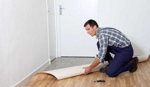 Elementos-que-podem-valorizar-o-preço-de-uma-casa-007