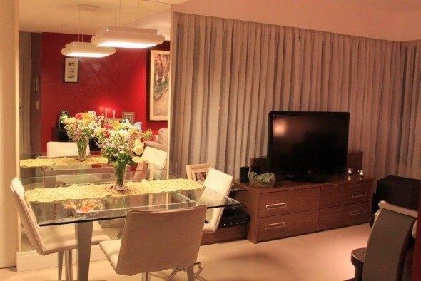 Espelhos-em-apartamento-pequeno-008