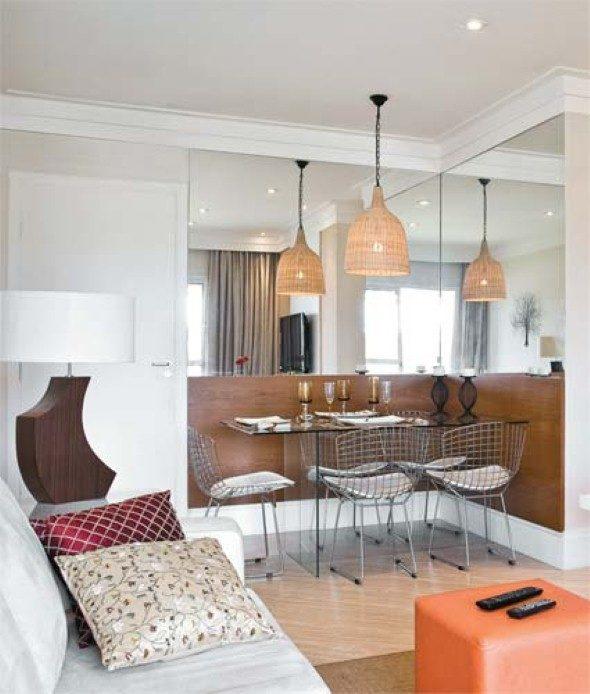 Espelhos-em-apartamento-pequeno-012