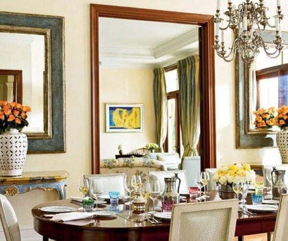 Espelhos-em-apartamento-pequeno-013