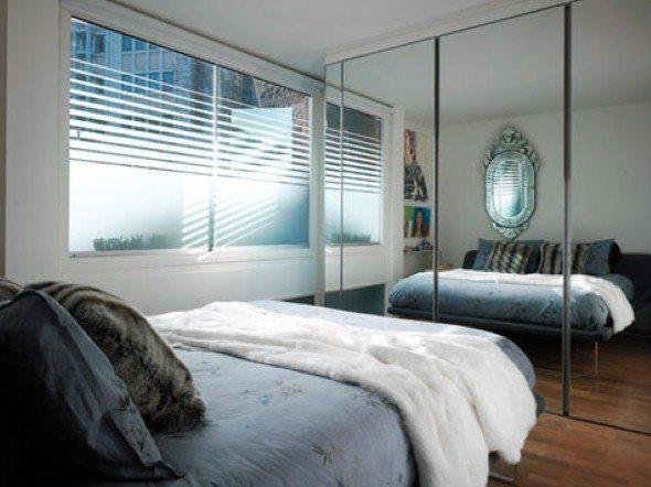Espelhos-em-apartamento-pequeno-014