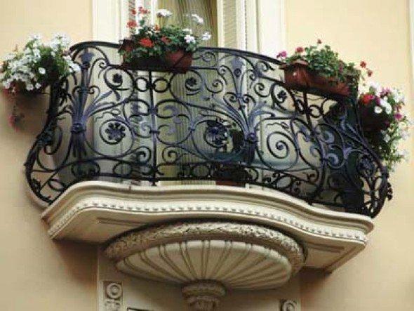 Grades-ornamentais-em-casa-004