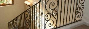 Grades-ornamentais-em-casa-012