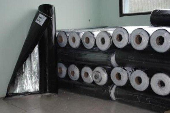 Impermeabilizante-para-telhado-005