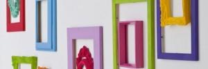 Moldura-para-quadro-tamanho-A2-011