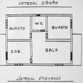 Plantas-de-casas-para-terrenos-pequenos-007