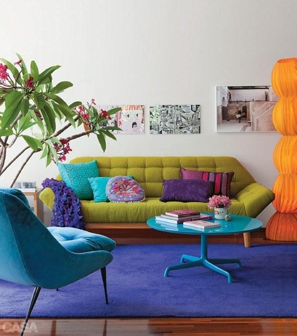 Poltronas-coloridas-para-decorar-005