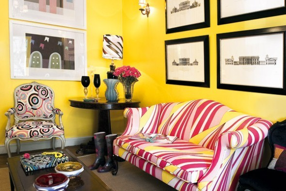 Poltronas-coloridas-para-decorar-010