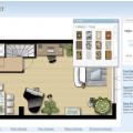Programas-online-para-fazer-plantas-de-casas-003