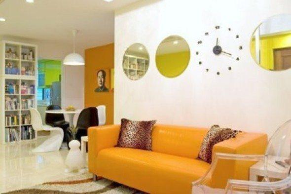 Projetos-de-decoracao-para-apartamentos-pequenos-002
