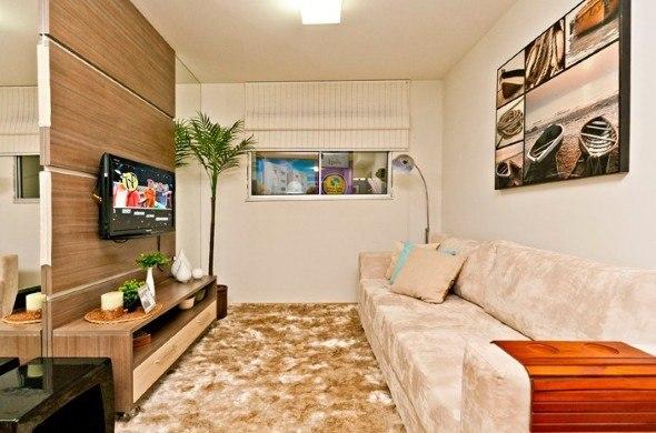 Projetos-de-decoracao-para-apartamentos-pequenos-007