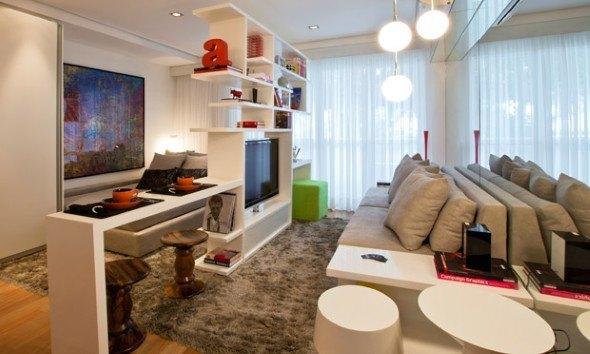 Projetos-de-decoracao-para-apartamentos-pequenos-008