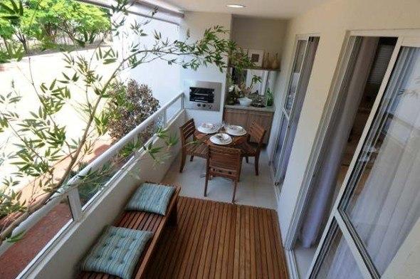 Projetos-de-decoracao-para-apartamentos-pequenos-009