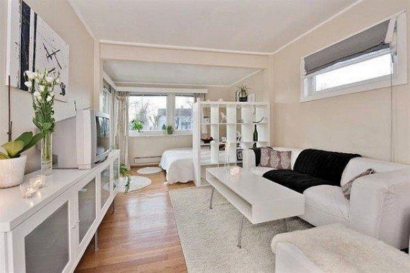 Projetos-de-decoracao-para-apartamentos-pequenos-013