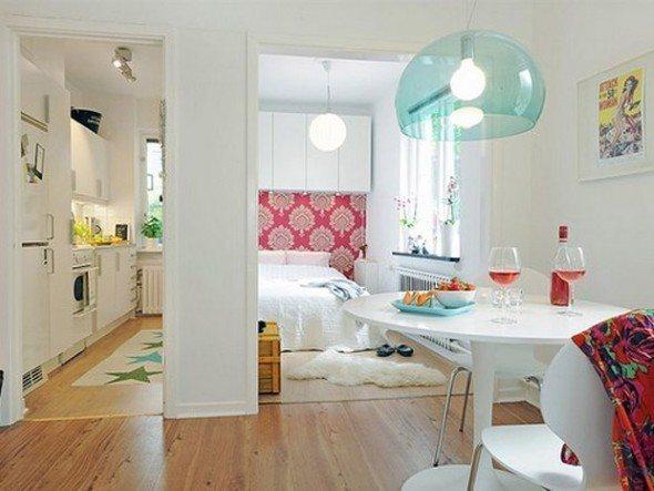 Projetos-de-decoracao-para-apartamentos-pequenos-014