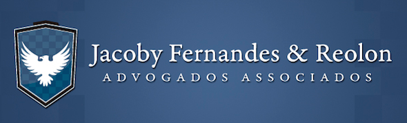 jacoby fernandes advogados