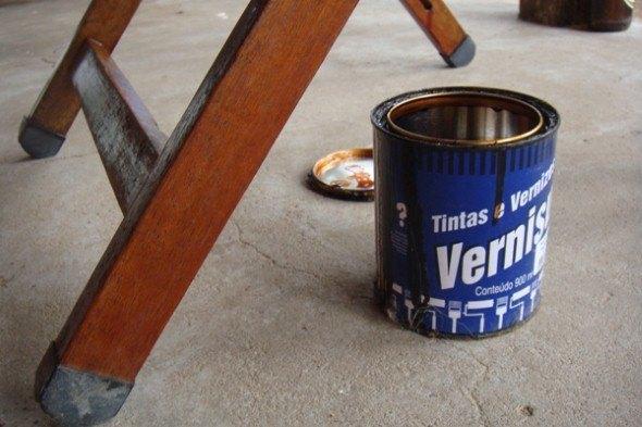 verniz-e-stain-para-proteger-madeiras-002
