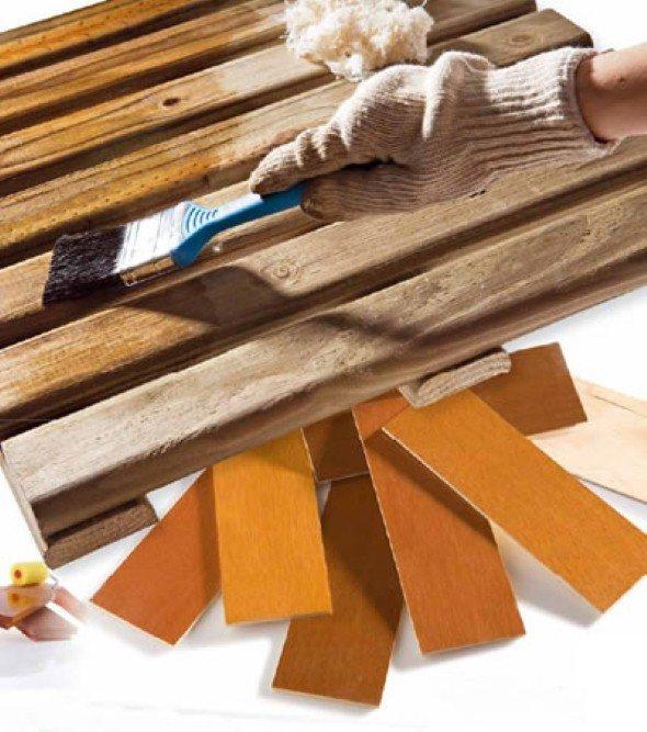 verniz-e-stain-para-proteger-madeiras-004