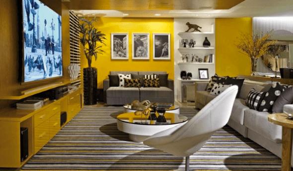1-M_veis_amarelos_na_decora__o