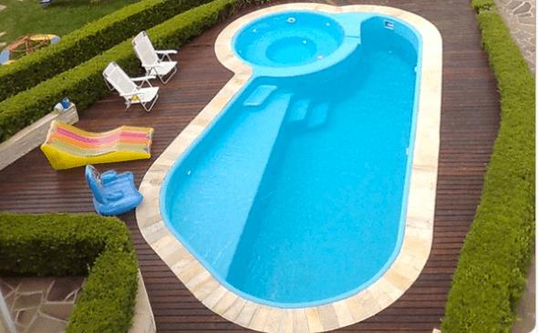 1-Qual_melhor_piscina_vinil__fibra_ou_alvenaria