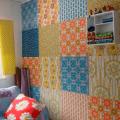 10-Como_fazer_papel_de_parede_em_casa