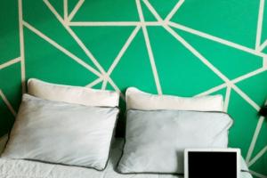 12-Como_pintar_paredes_de_forma_criativa
