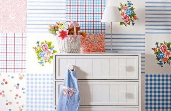 2-Como_fazer_papel_de_parede_em_casa