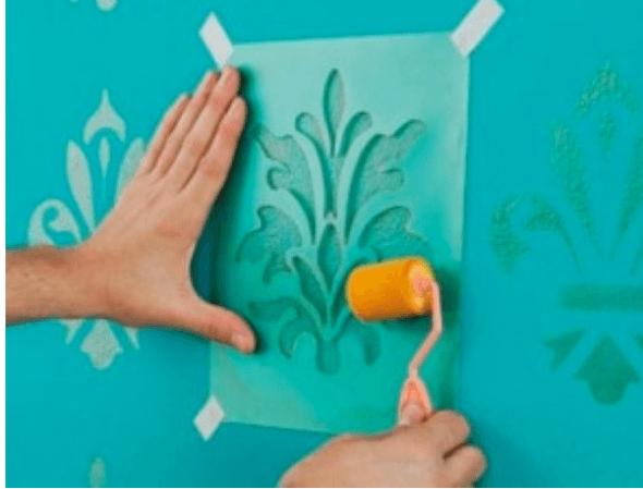 2-Como_pintar_paredes_de_forma_criativa