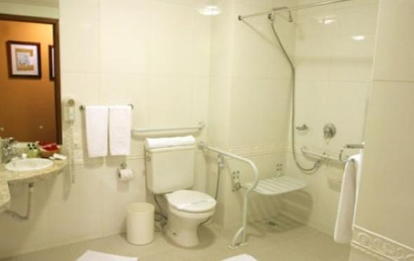 2-como adaptar um apartamento para idosos