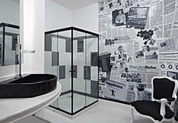 3-Como_fazer_papel_de_parede_em_casa