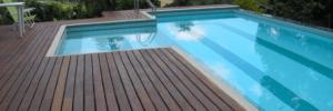 3-Qual_melhor_piscina_vinil__fibra_ou_alvenaria