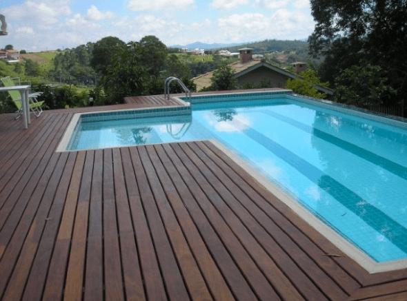 Qual melhor piscina vinil fibra ou alvenaria entenda as for Piscina de vinil e boa