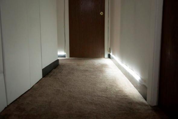 3-como adaptar um apartamento para idosos