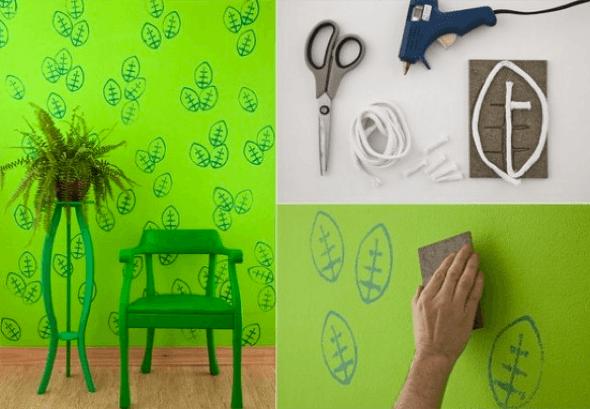 4-Como_pintar_paredes_de_forma_criativa