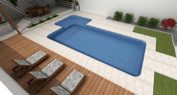 Qual melhor piscina vinil fibra ou alvenaria entenda as for Piscina e maschile o femminile