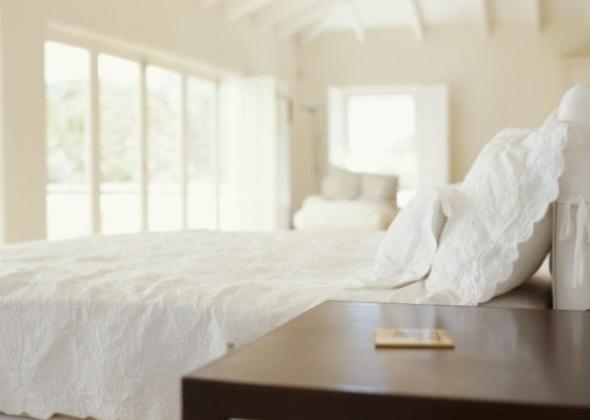 4-como adaptar um apartamento para idosos