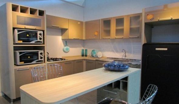 5-como adaptar um apartamento para idosos