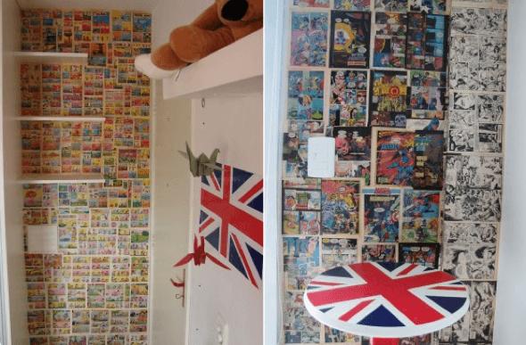 6-Como_fazer_papel_de_parede_em_casa