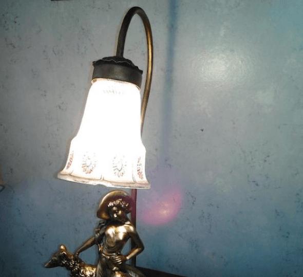 6-Comprar_luminosos_usados_para_decora__o