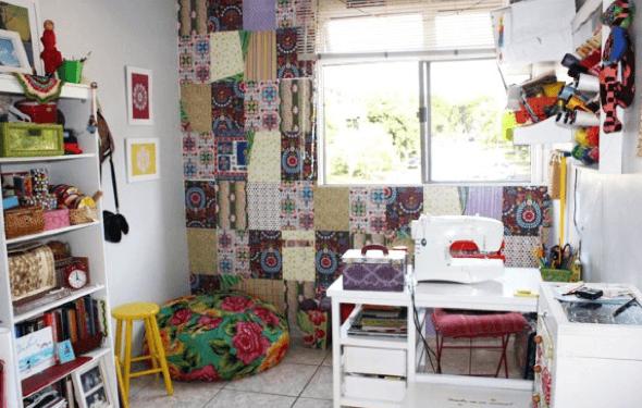 8-Como_fazer_papel_de_parede_em_casa