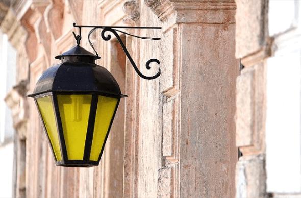 8-Comprar_luminosos_usados_para_decora__o