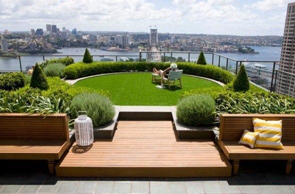 Como-fazer-um-jardim-na-laje-012