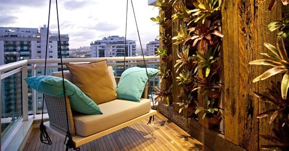 Decorar-varanda-de-apartamento-pequeno-003