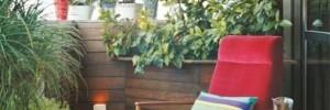 Decorar-varanda-de-apartamento-pequeno-012