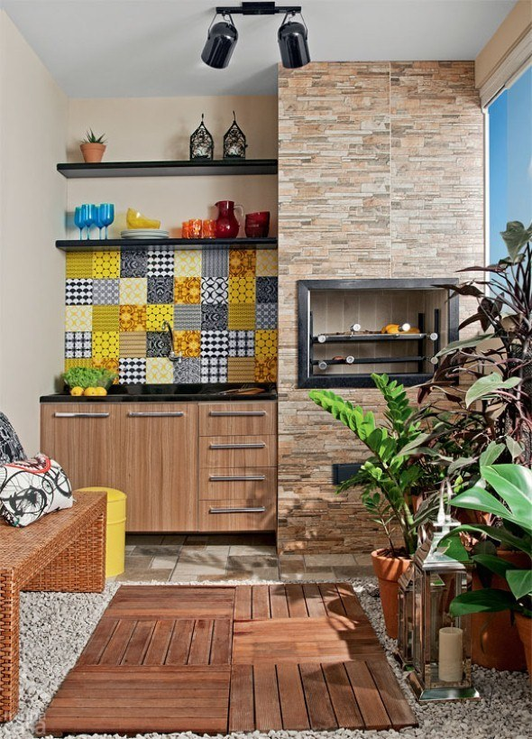 Decorar-varanda-de-apartamento-pequeno-014