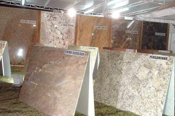 Diferença entre mármore, granito e outras 002