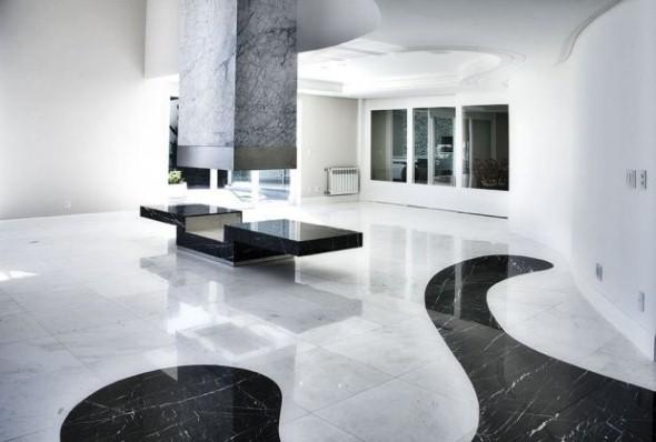 Diferença entre mármore, granito e outras 004
